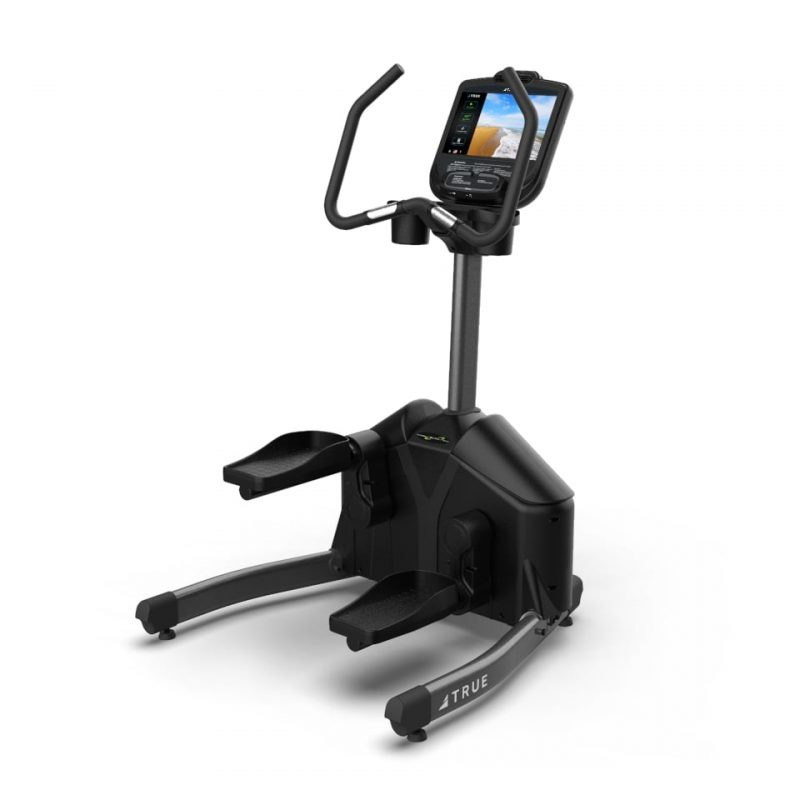 TRUE Traverse Elliptical