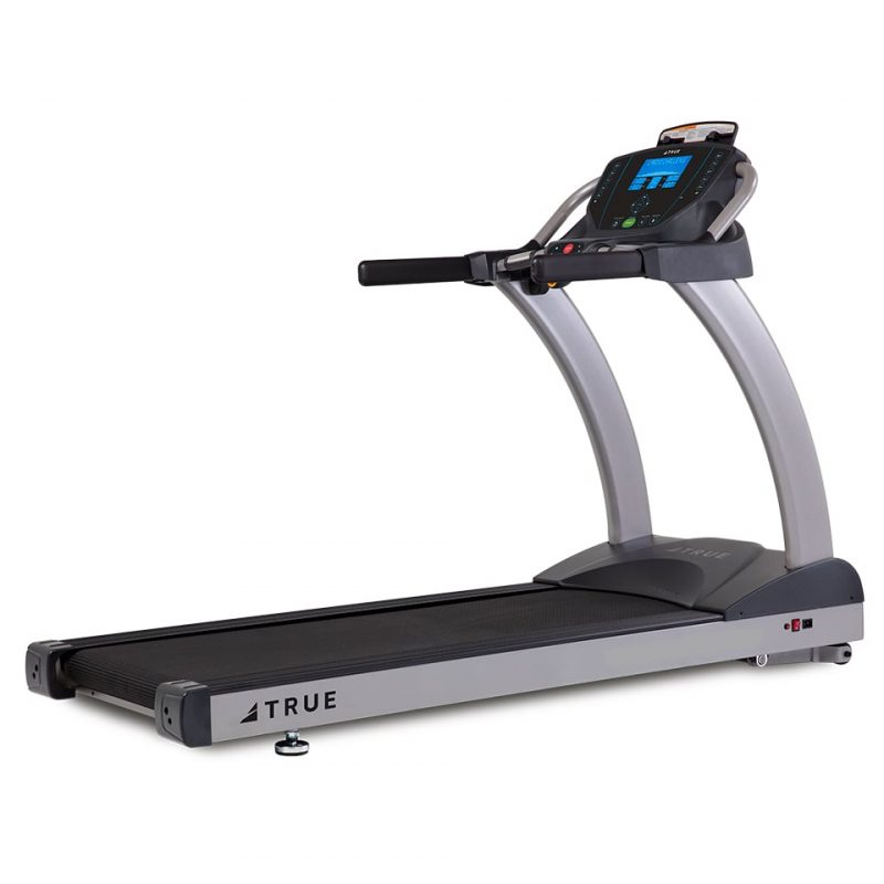 TRUE Performance 100 Treadmill (PS100)