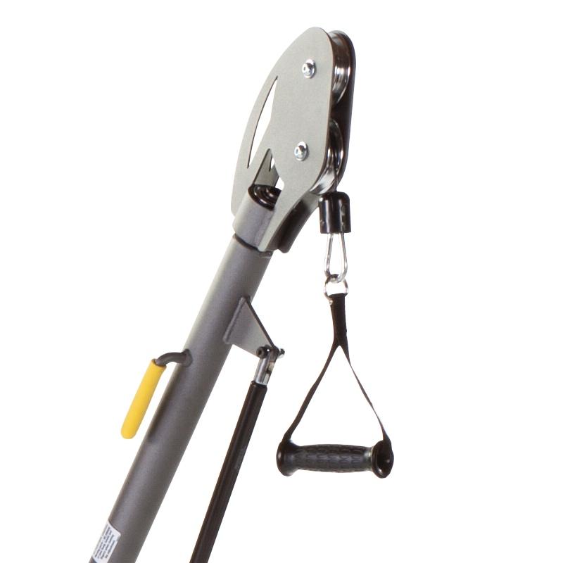 Proformance Plus Functional Trainer (PPMS-245)