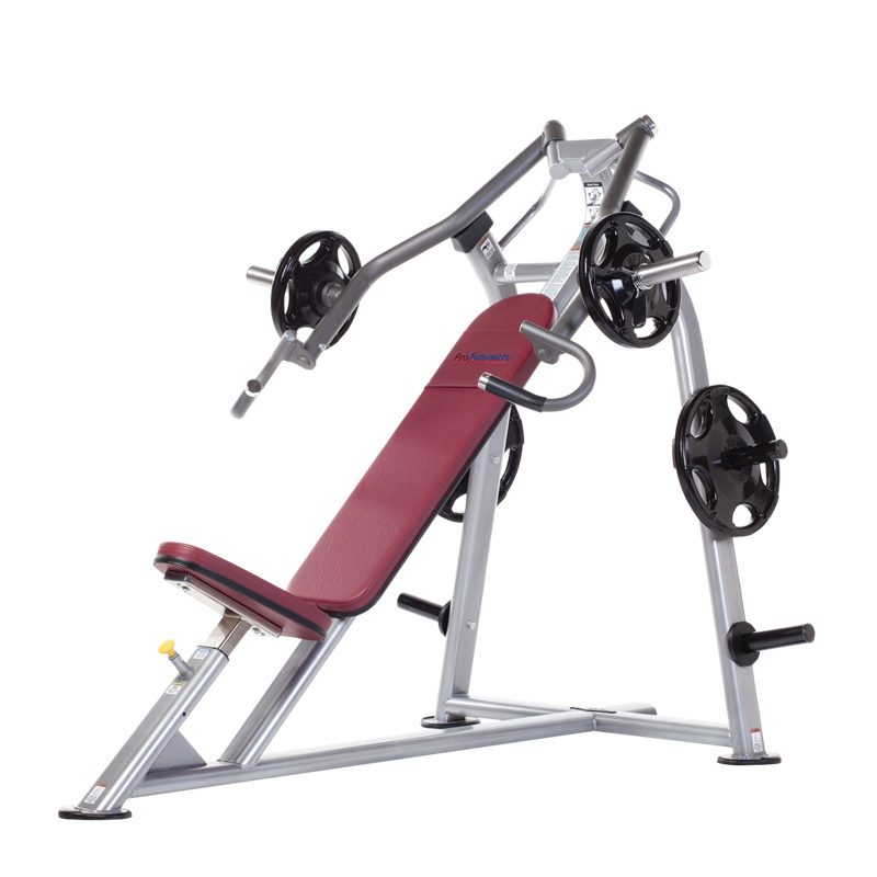 Proformance Plus Chest Press (PPL-905)