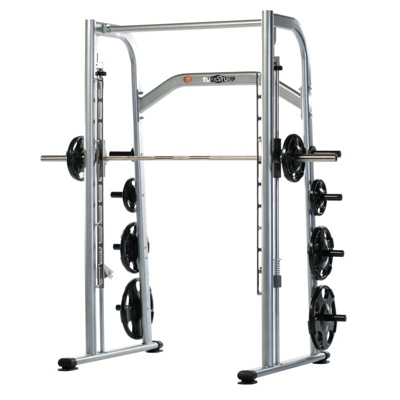 Proformance Plus Smith Machine (PPL-900)