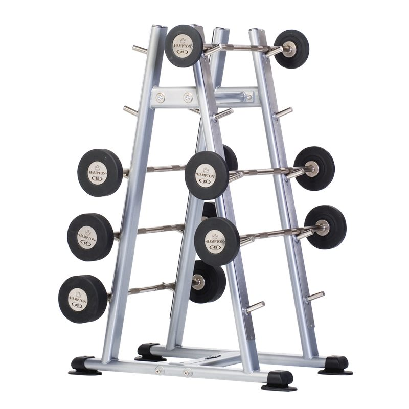 Proformance Plus Barbell Rack (PPF-753)