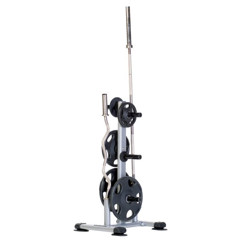 Proformance Plus Olympic Weight Tree (PPF-758)