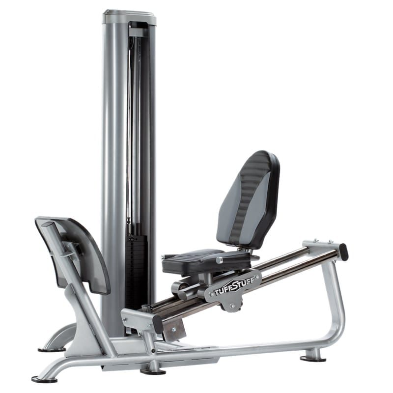 Apollo Leg Press Station (AP-71LP)