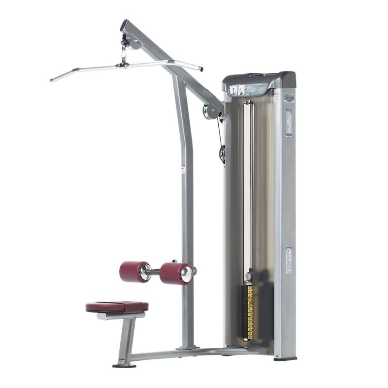 Proformance Plus Lat Pulldown (PPS_210)