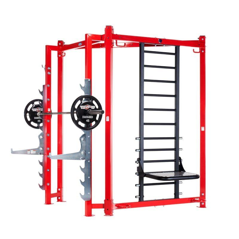 CT2 POD Fitness Trainer (CT-2000)
