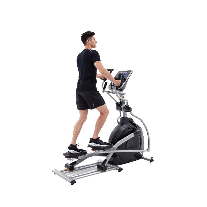 Spirit Fitness XE295 Elliptical