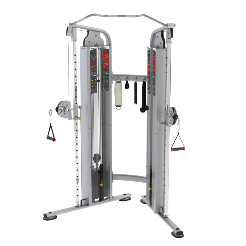 TRUE Paramount FS-100 Functional Trainer