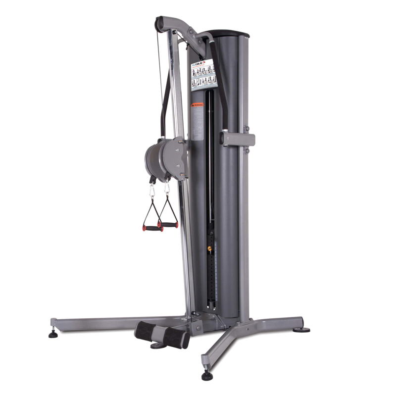 TRUE Paramount FS-70 Functional Trainer