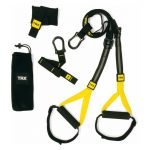 TRX Home2 - Suspension Resistance Training System