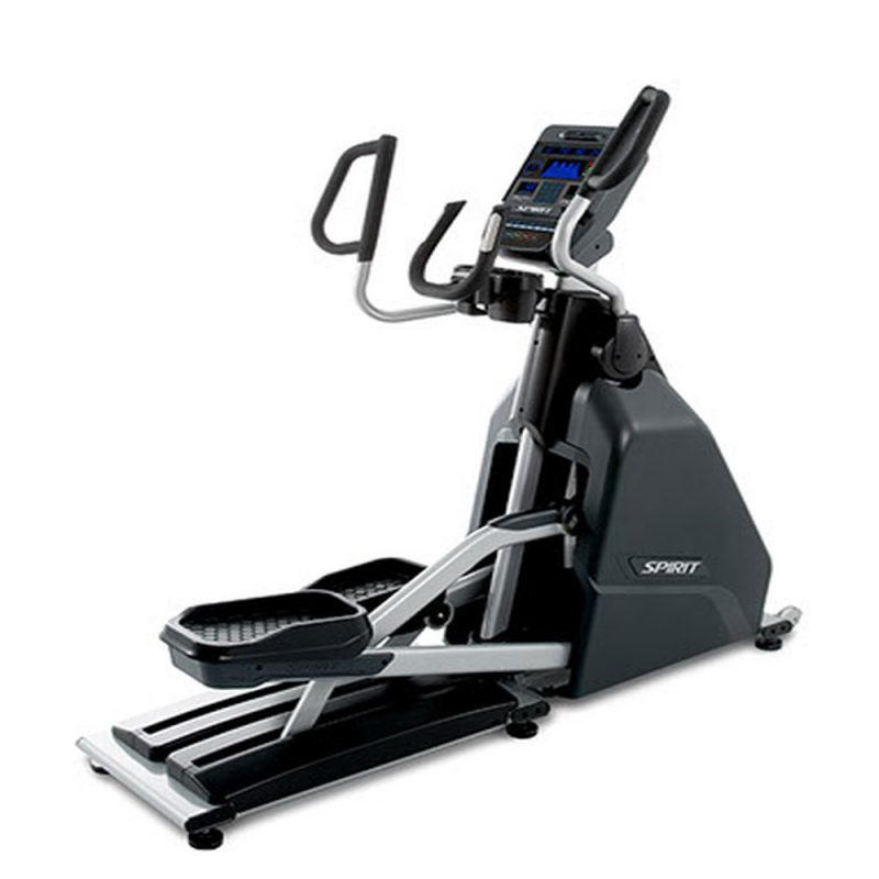 CE900_elliptical_side1