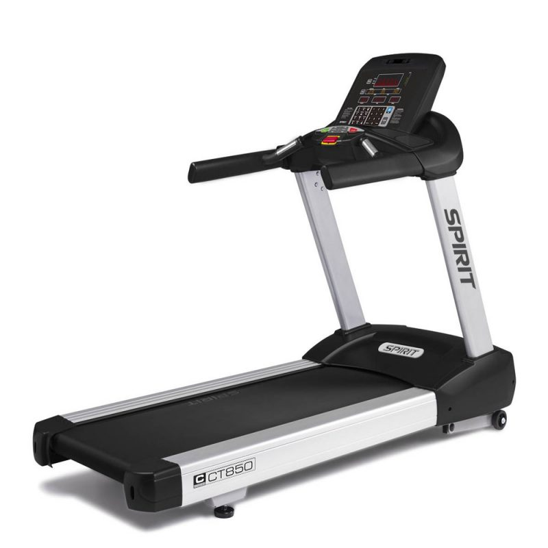 ct850-commercial-treadmill-