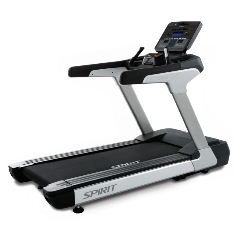 spirit-ct900-treadmill-side